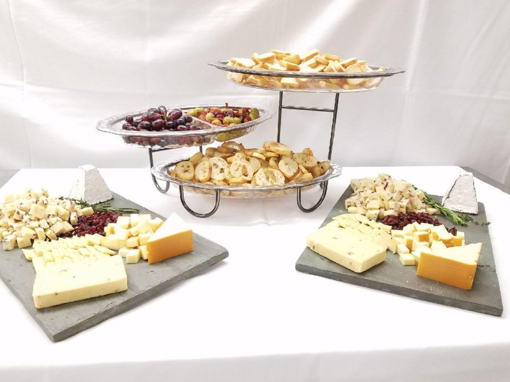 Catering and Functions